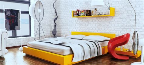 Yellow Bedroom Chair Design Ideas Modern Furniture For Your Modern Home Modern Magazin