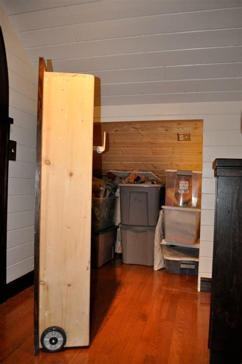 10 Ways To Create An Amazing Room On A Budget Remodelaholic Amazing Attic Renovation Boys Bedroom And