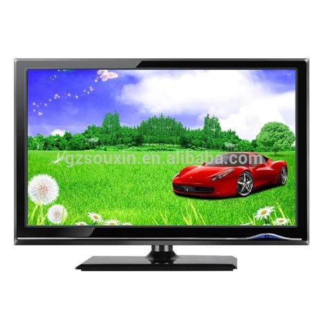 Tv Led 32 Inch China 22 32 inch led tv in best price china led tv price in