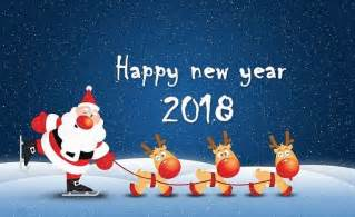 happy new year images 2018 free new year hd photos pics