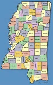 miss carolina maps maps april 2012