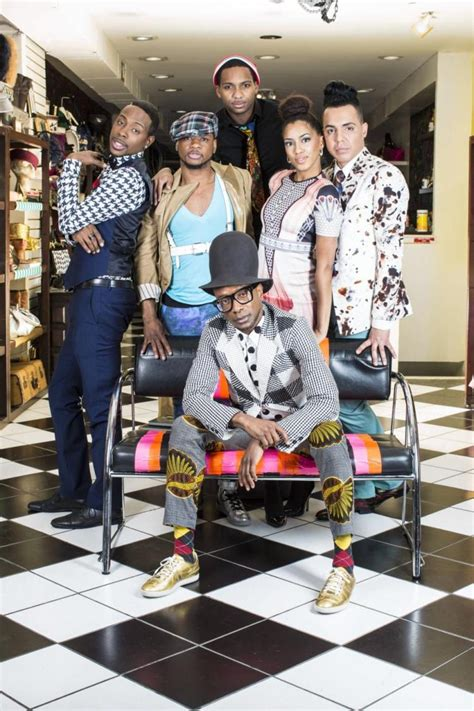 home by design tv show harlem boutique to star in new tv show ny daily news