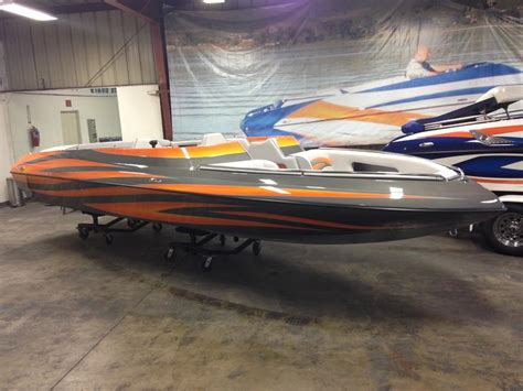 laser boats for sale california 2015 laser boats 22 vision powerboat for sale in california