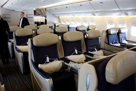 find cheap international business class flights