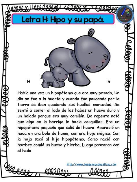 cuentos reunidos letras mexicanas b009606wr0 cuentos para ni 241 os y ni 241 as con las letras el abecedario 19 imagenes educativas