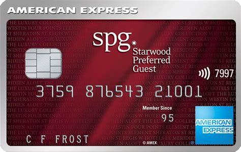 Amex Gift Card Uk - what fast food restaurants accept american express gift cards lamoureph blog