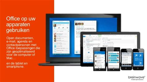 Get Office On This Device Get Office On This Device 28 Images Office Mobile Apps