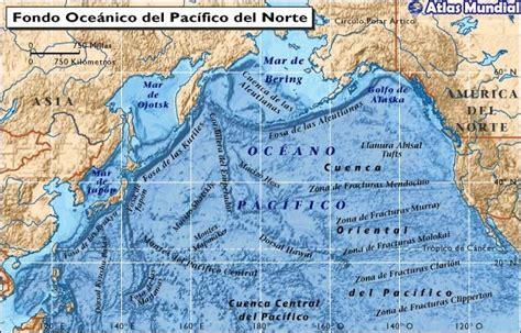 imagenes satelitales del oceano pacifico en vivo biolifepuno limites de los oceanos