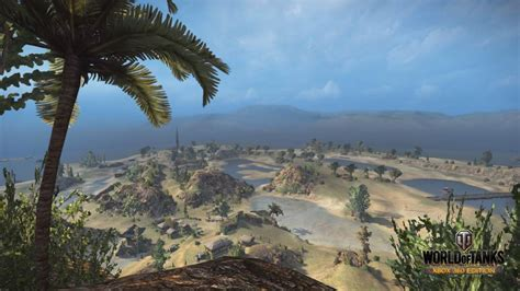 world  tanks xbox  updated  console exclusive