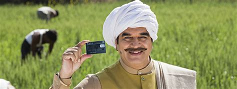 Kisan Credit Card Application Form In य ग सरक र न उठ य बड कदम अब क स न क र ड ट क र ड क ह ग ड ज टल इज शन Akhand Bharat News