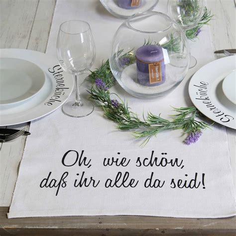 Weihnachtsdeko Knüllermarkt # Benited.com > Sammlung von