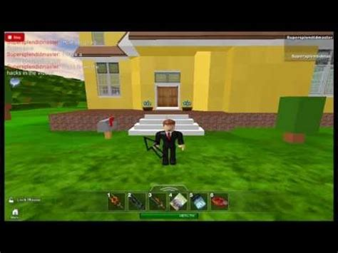 tutorial hack get rich full download how to get rich and famous on roblox
