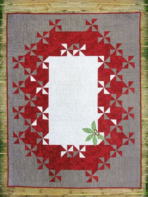 State Quilts by Ohio State Buckeye Quilt Buckeyes