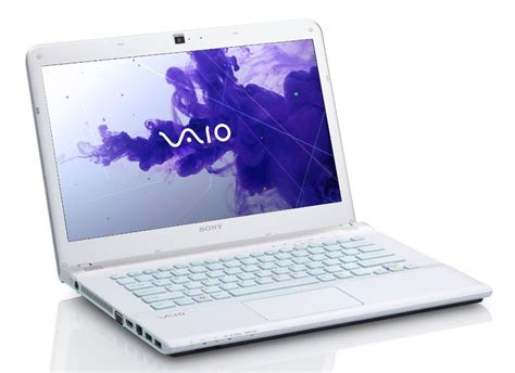 Restok New Ransel Laptop 829 promo 602 sony vaio sve14a2v1e 224 829 14 i5 bridge hd7670m 750 go w8