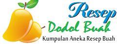 Dodol Sirsak 1kg By Rannashop cara membuat dodol pisang enak resep dodol