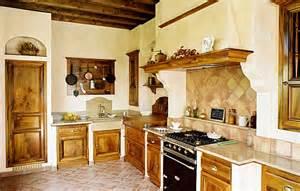 cuisine ancienne meuble cuisine
