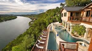 Mt Bonnell Tx Lindendwell Real Estate 3506 Mt Bonnell
