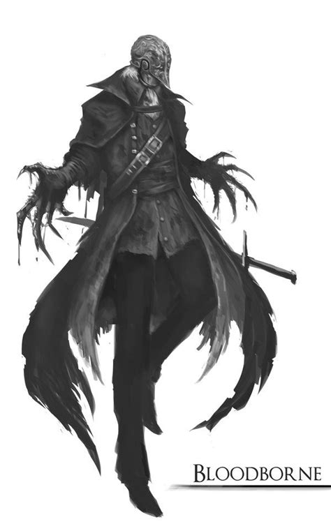 47 best images about quot fear the old blood quot bloodborne on