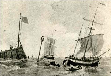 types of newfoundland fishing boats economic changes 1815 1832