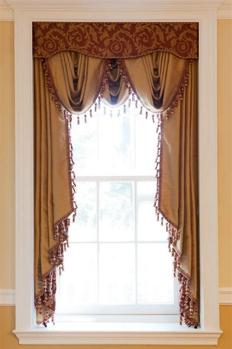 draperies sacramento 17 best images about beautiful curtains drapes on