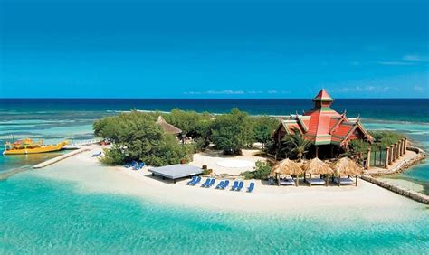 sandals resorts ranked sandals royal caribbean modern vacations