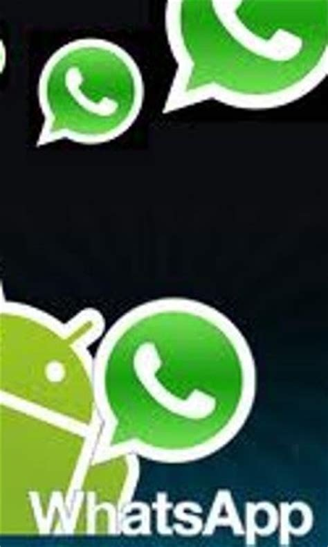 whatsapp wallpaper maker download whatsapp wallpaper for android appszoom