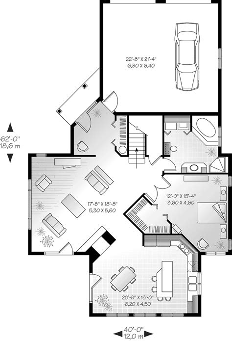 house plans and more eunice cabin cottage home plan 032d 0211 house plans and