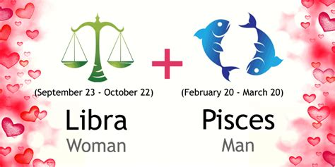 pisces man libra woman in bed libra woman and pisces man love compatibility ask oracle