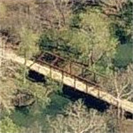 Coles County Court Records Airtight Bridge In Charleston Il Maps