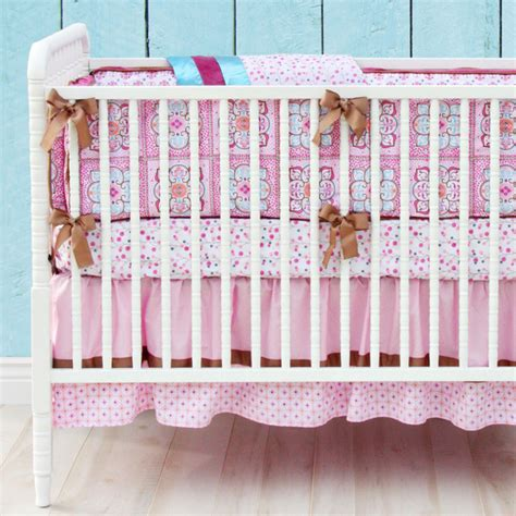 Vintage Baby Bedding Crib Sets Home Furniture Design Vintage Baby Bedding Sets