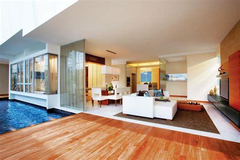 my living room design interior design singapore ideas