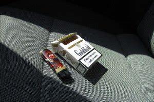 Rauchgeruch Aus Auto Entfernen by Rauchgeruch Aus Dem Auto Entfernen Autopflege 2018