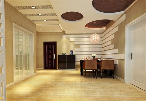 dining room ceiling designs gypsum ceiling designs for dining room home combo