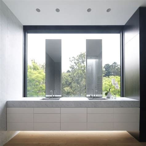hotel bathroom mirrors 126 best images about hanscom residence on pinterest