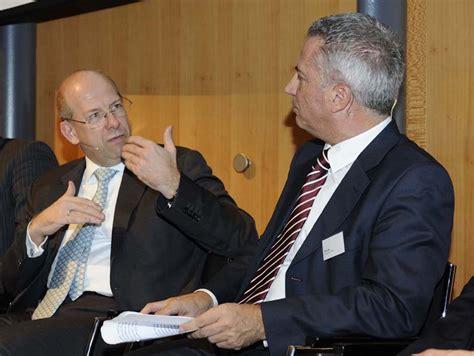bank zweiplus 4 investment forum bank zweiplus