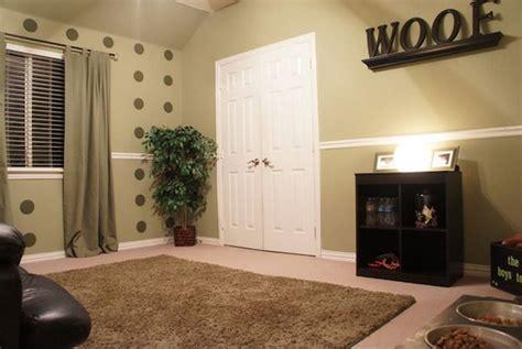 pet room ideas design a dog room room decor http www dogster com