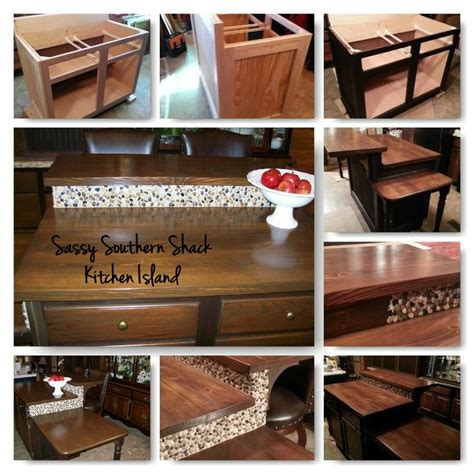 kitchen island table we ve had this for a few years and this is 21 best images about breakfast bar kitchen island on