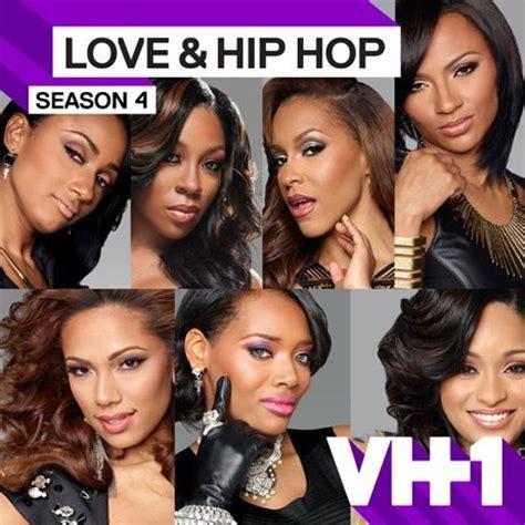 love and hip hop newyork season 1 cast pinterest the world s catalog of ideas