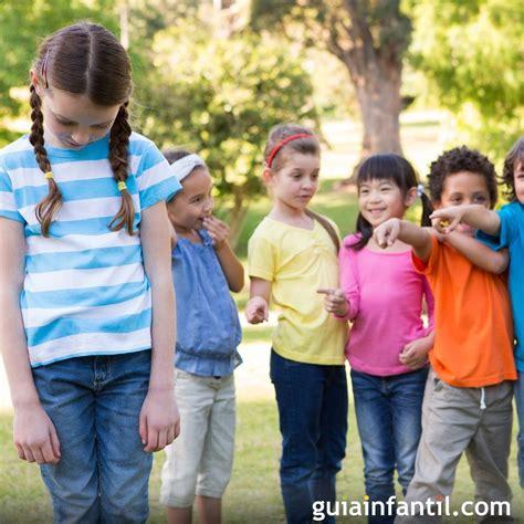 imagenes acoso escolar bullying qu 233 es el acoso escolar o bullying