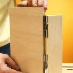 quincaillerie pour meubles maisonbrico