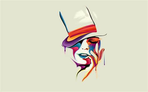 wallpaper abstract face abstract art faces wallpaper cool free http www