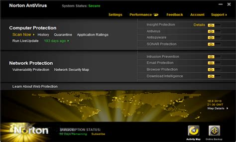 norton antivirus full version free download crack cracktz norton antivirus 2013 full version download