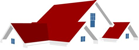 Roof Clipart roof clipart white metal roof clip vector images