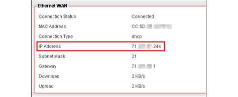 Wan Ip Address Lookup How To Set Up Ddns Dynamic Dns Dyndns Ubergizmo