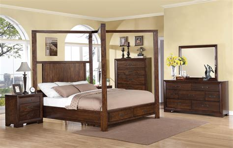 cal king canopy bed cal king canopy storage bed by riverside furniture wolf and gardiner wolf furniture