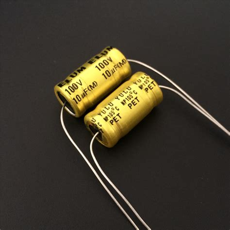 polarized capacitors back to back bipolar capacitor alcap 28 images semiconductors transistors diodes thryristors triacs ics