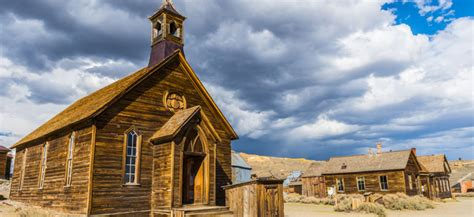 abandoned  america  american ghost towns  visit