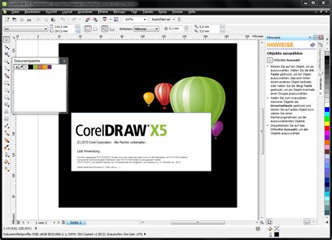 corel draw x5 download 64 bit coreldraw x5 screenshot x 64 bit download