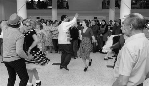 swing dance sheffield lindy hop in hull with kingston swing
