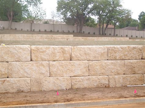 quality stone company quarry blocks